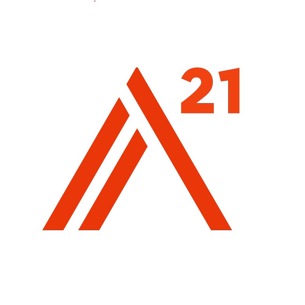 A21 Home